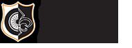 logo_firenzemotorcycles