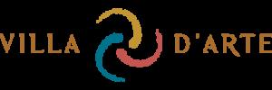 villadarte-logo-web